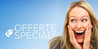 offerte_tende
