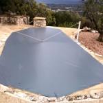 teli-copertura-piscina