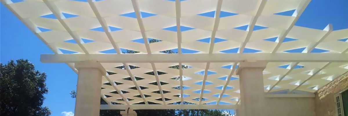 LINEA OMBRA - Tende e coperture  Tende da sole, Vele ombreggianti e Coperture varie su misura